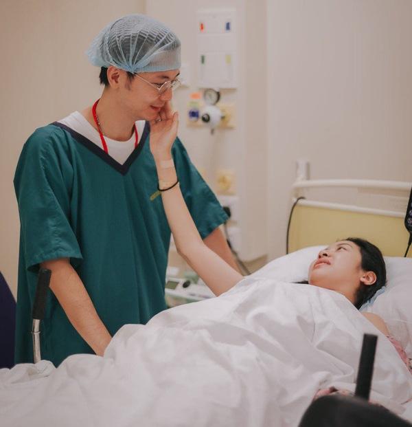 Chế độ thai sản mới nhất năm 2021: Mẹ sinh con từ hôm nay cần biết! - 3