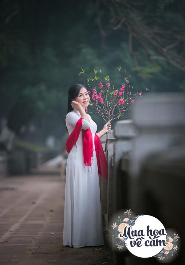 Cô giáo Hà Nội gợi ý những mẫu hoa cắm Tết siêu xinh, chắc chắn nhà nào cũng có - 3