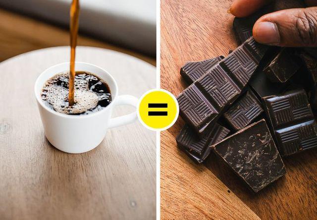 Ăn thêm món này buổi sáng còn lợi hơn ăn bún, phở gấp trăm lần, ai không biết thì thiệt - 5