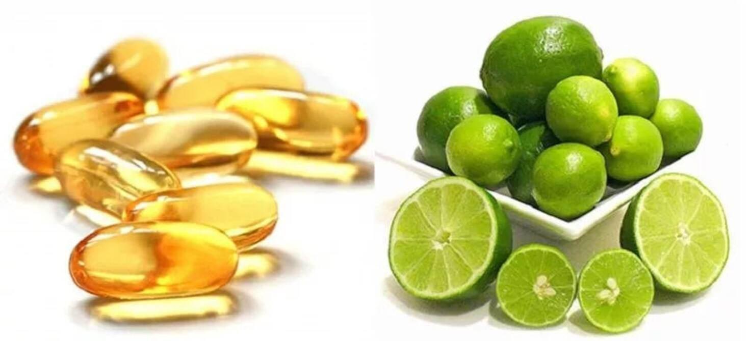 Dưỡng da tươi trẻ, trắng hồng mà chẳng tốn nhiều tiền nhờ công thức mặt nạ vitamin E đơn giản - 7