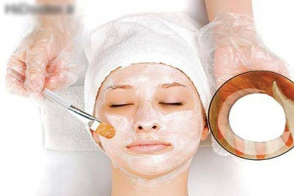 Dưỡng da tươi trẻ, trắng hồng mà chẳng tốn nhiều tiền nhờ công thức mặt nạ vitamin E đơn giản - 5