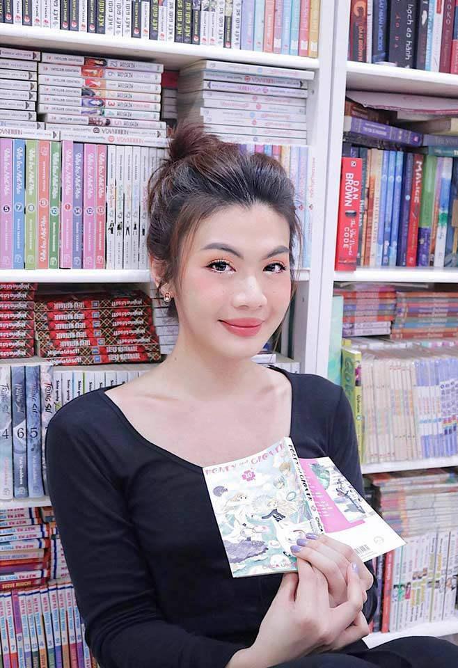 Bóc giá BST trang sức của Đào Bá Lộc, giấc mơ của mọi cô gái - 1