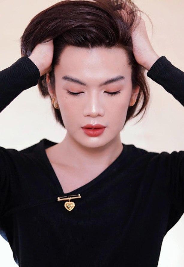 Bóc giá BST trang sức của Đào Bá Lộc, giấc mơ của mọi cô gái - 7