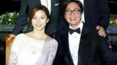 Lấy vợ xong biến mất, Bae Yong Joon khoe diện mạo, 49 tuổi vẫn vượt mặt các đàn em