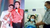 Số phận con nuôi của Hoài Linh: Người bị bệnh giai đoạn cuối, người 4 lần vào viện tâm thần