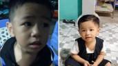 Xuyên đêm tìm kiếm bé 2 tuổi mất tích ở Bình Dương: Xót xa dòng trạng thái của người mẹ