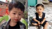 Vụ bé trai 2 tuổi mất tích ở Bình Dương: Xuất hiện thông tin về đôi nam nữ bí ẩn