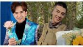 Đan Trường hóa anh quân nhân đầu đinh ăn đứt Song Joong-ki, chị em xỉu lên xỉu xuống