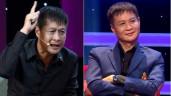 """Đạo diễn Lê Hoàng - """"Vua"""" của những pha phát ngôn """"kém duyên"""" khiến MXH tranh cãi nảy lửa"""