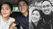 Rời showbiz để cưới đại gia, hôn nhân của Tăng Thanh Hà sau 9 năm như thế nào?