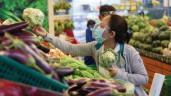 5 mẹo mua thực phẩm tiết kiệm cả triệu đồng/tháng, nhiều người biết nhưng vẫn bỏ qua