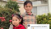 """Sao Việt 24h: Con trai Ngô Kiến Huy ngày càng dài thòng, ái nữ nhà Thanh Thảo chuẩn """"Rich kid"""""""