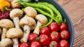 """10 thực phẩm mùa nào cũng có là """"thần dược"""" chống ung thư cực tốt"""