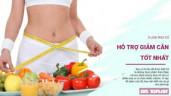 """""""Mùa giảm cân"""" đang tới, chuẩn bị ngay 5 loại rau củ ít calorie, giúp giảm béo tốt nhất này"""