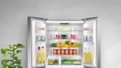 Những sai lầm ít ai nhận ra khi bảo quản thực phẩm trong tủ lạnh